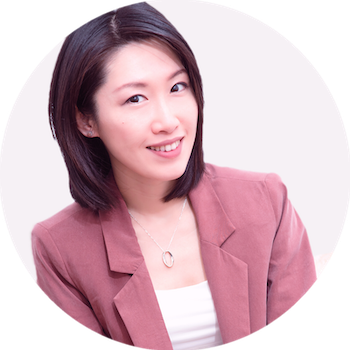 Coach Professionnel au travail_Kyria Chun-yin Dagorne